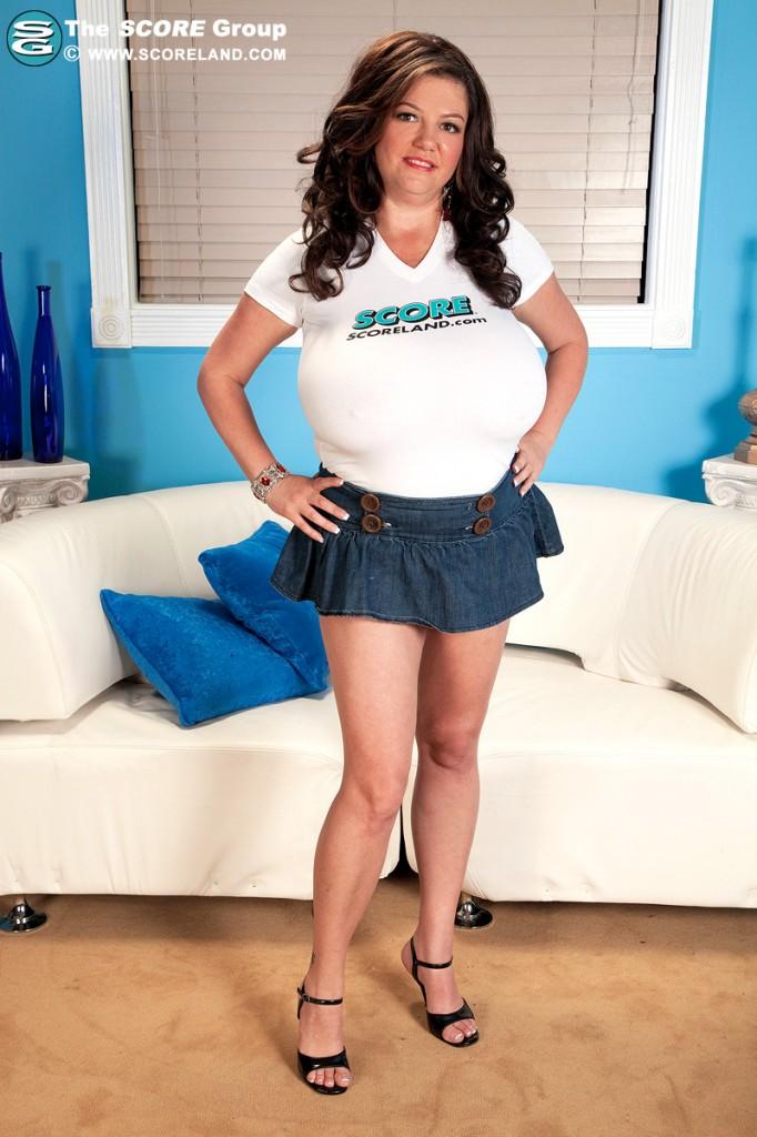 Jessica jaymes first sex teacher